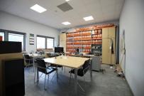 Obiekt 1462,96 m², Gorzów Wielkopolski - 2800000 zł (nr 32/7162/OOS)