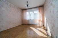 Mieszkanie, Gorzów Wielkopolski, Śródmieście - 164 000 zł