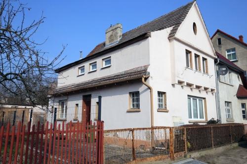 Dom na  Gorzów Wielkopolski, Śródmieście - 350 000 zł
