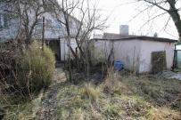 Dom 130 m², Gorzów Wielkopolski, Śródmieście - 350000 zł (nr 321/7162/ODS)
