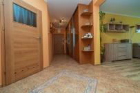 Mieszkanie 74,08 m², Gorzów Wielkopolski, Górczyn - 422000 zł (nr 3087/1987/OMS)