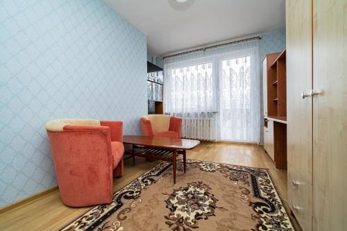 Mieszkanie na wynajem Gorzów Wielkopolski, Górczyn - 1 000 zł