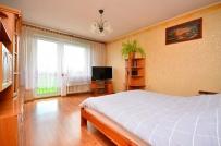 Dom 116 m², Gorzów Wielkopolski, Wieprzyce - 530000 zł (nr 721/3070/ODS)