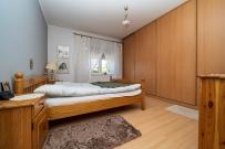 Dom 129,58 m², Gorzów Wielkopolski - 699000 zł (nr 194/1987/ODS)