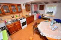 Dom 190 m², Kłodawa, Santocko - 3200 zł (nr 78/3070/ODW)