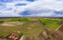 Działka 1192 m², Deszczno, Osiedle Poznańskie - 34568 zł (nr 129/1987/OGS)