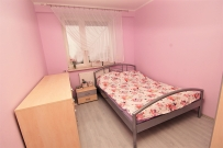Mieszkanie 48,4 m², Gorzów Wielkopolski, Górczyn - 279000 zł (nr 2790/3129/OMS)