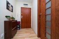 Mieszkanie 41,2 m², Gorzów Wielkopolski, Górczyn - 286000 zł (nr 3125/1987/OMS)