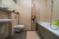 Mieszkanie 70,3 m², Gorzów Wielkopolski, Górczyn - 399000 zł (nr 3127/1987/OMS)