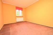 Dom 240 m², Deszczno, Glinik - 6000 zł (nr 79/3070/ODW)