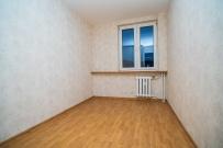 Mieszkanie 47,8 m², Gorzów Wielkopolski, Górczyn - 243000 zł (nr 3136/1987/OMS)