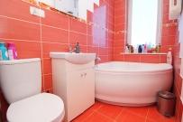 Mieszkanie 66,42 m², Gorzów Wielkopolski, Zakanale - 235000 zł (nr 2807/3129/OMS)