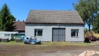 Obiekt 80 m², Gorzów Wielkopolski, Karnin - 6500 zł (nr 26/3504/OOW)