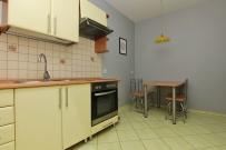 Mieszkanie 42,8 m², Gorzów Wielkopolski, Górczyn - 239000 zł (nr 3137/1987/OMS)