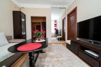Mieszkanie 36,6 m², Gorzów Wielkopolski, os. Staszica - 169000 zł (nr 3138/1987/OMS)