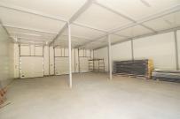 Obiekt 200 m², Gorzów Wielkopolski, os. Staszica - 3000 zł (nr 9/3129/OOW)