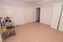 Lokal 293 m², Gorzów Wielkopolski, Centrum - 760000 zł (nr 50/3129/OLS)