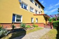 Mieszkanie 69,9 m², Gorzów Wielkopolski, Śródmieście - 315000 zł (nr 1938/3070/OMS)
