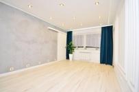 Mieszkanie 40 m², Gorzów Wielkopolski, os. Słoneczne - 269000 zł (nr 1939/3070/OMS)