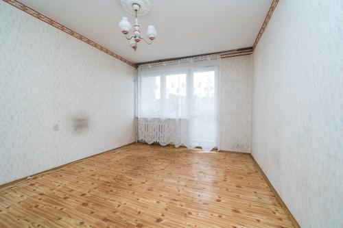 na  Gorzów Wielkopolski, Centrum - 225 000 zł