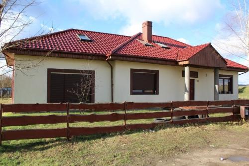 Dom na  Gorzów Wielkopolski, Zakanale - 590 000 zł