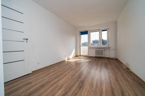 Mieszkanie na sprzedaż Gorzów Wielkopolski, Centrum - 279 000 zł