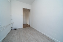 Mieszkanie 50,58 m², Gorzów Wielkopolski, Centrum - 274000 zł (nr 3150/1987/OMS)