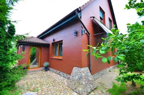 Dom na  Gorzów Wielkopolski - 849 000 zł