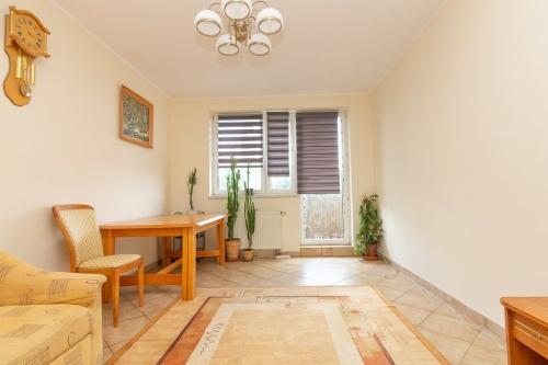 Mieszkanie na sprzedaż Gorzów Wielkopolski, Górczyn - 299 000 zł
