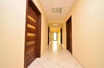 Obiekt 176,83 m², Gorzów Wielkopolski - 3500 zł (nr 155/3070/OOW)