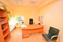 Obiekt 177,17 m², Gorzów Wielkopolski - 3500 zł (nr 156/3070/OOW)