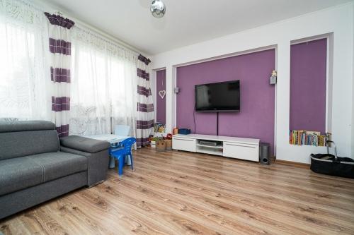 Mieszkanie na sprzedaż Gorzów Wielkopolski, Górczyn - 320 000 zł