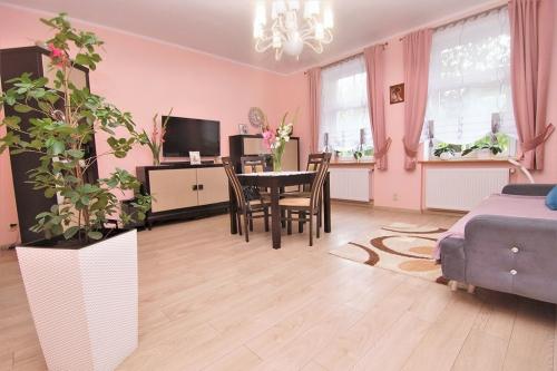 Mieszkanie na sprzedaż Gorzów Wielkopolski, Śródmieście - 430 000 zł