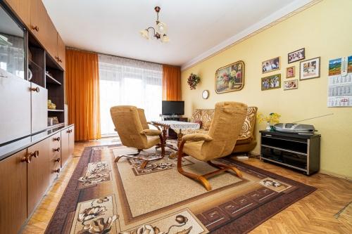 Mieszkanie na sprzedaż Gorzów Wielkopolski, Śródmieście - 219 000 zł