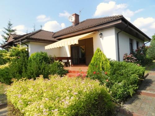 Dom na sprzedaż Bledzew, Strużyny - 999 000 zł