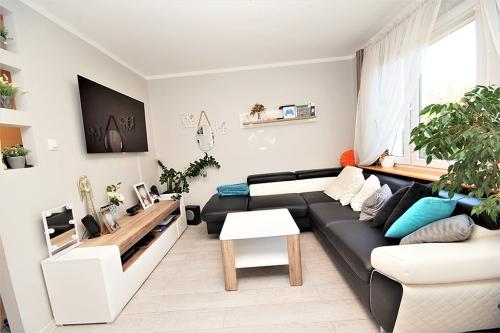 Mieszkanie na sprzedaż Gorzów Wielkopolski, os. Staszica - 279 000 zł