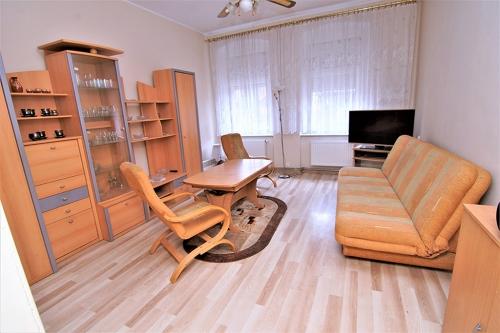 Mieszkanie na sprzedaż Gorzów Wielkopolski, Śródmieście - 149 000 zł
