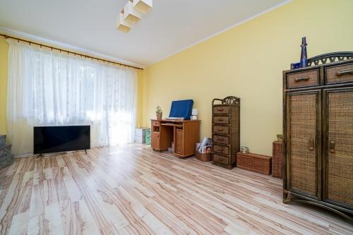 Mieszkanie na  Gorzów Wielkopolski, Górczyn - 227 000 zł
