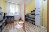 Mieszkanie 40,1 m², Gorzów Wielkopolski, Górczyn - 227000 zł (nr 3189/1987/OMS)