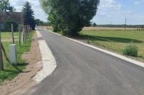 Działka 1523 m², Deszczno, Borek - 85288 zł (nr 685/3504/OGS)