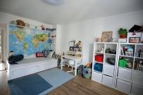 Mieszkanie 91,7 m², Gorzów Wielkopolski - 345000 zł (nr 862/7162/OMS)