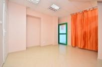 Lokal 16,5 m², Gorzów Wielkopolski, Centrum - 528 zł (nr 679/3070/OLW)