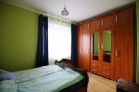 Dom 215,9 m², Gorzów Wielkopolski, Górczyn - 790000 zł (nr 324/7162/ODS)