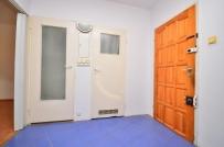 Mieszkanie 46,62 m², Gorzów Wielkopolski, Górczyn - 230000 zł (nr 1985/3070/OMS)