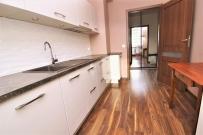 Mieszkanie 50,3 m², Gorzów Wielkopolski, Górczyn - 335900 zł (nr 2849/3129/OMS)
