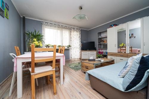 Mieszkanie na sprzedaż Gorzów Wielkopolski, Górczyn - 430 000 zł