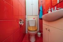 Mieszkanie 62,73 m², Gorzów Wielkopolski, Górczyn - 430000 zł (nr 3191/1987/OMS)