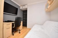 Mieszkanie 52,62 m², Gorzów Wielkopolski, os. Staszica - 269000 zł (nr 1987/3070/OMS)