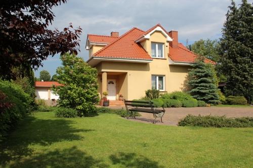 Dom na sprzedaż Witnica - 750 000 zł