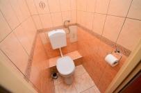 Mieszkanie 90,4 m², Gorzów Wielkopolski, Górczyn - 399000 zł (nr 1990/3070/OMS)